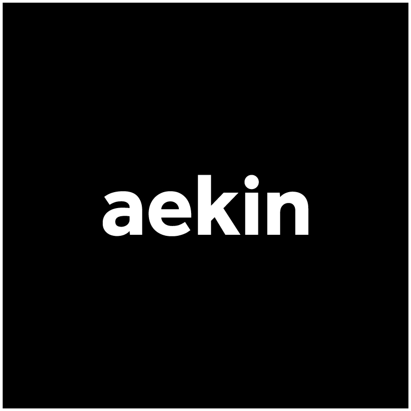 design-practice-aekin-logotype-square.jpg