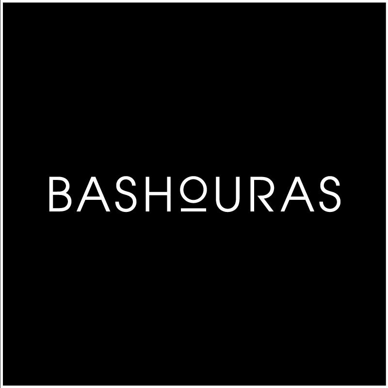 design-practice-bashouras-logotype-square.jpg