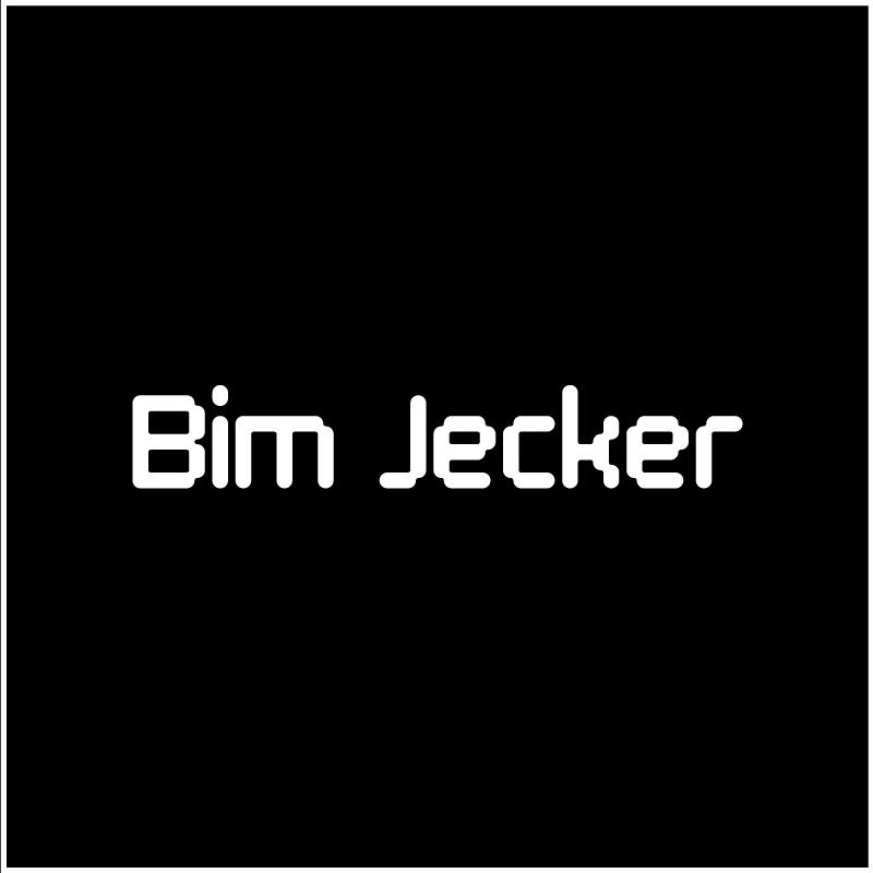 design-practice-bim-jecker-logotype-square.jpg