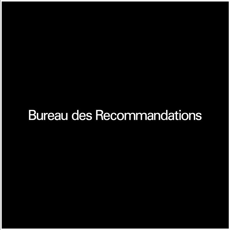 design-practice-bureau-des-recommandations-logotype-square.jpg