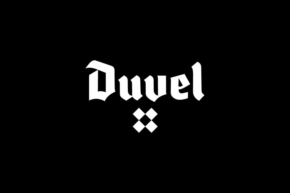 design-practice-duvel-logotype.jpg