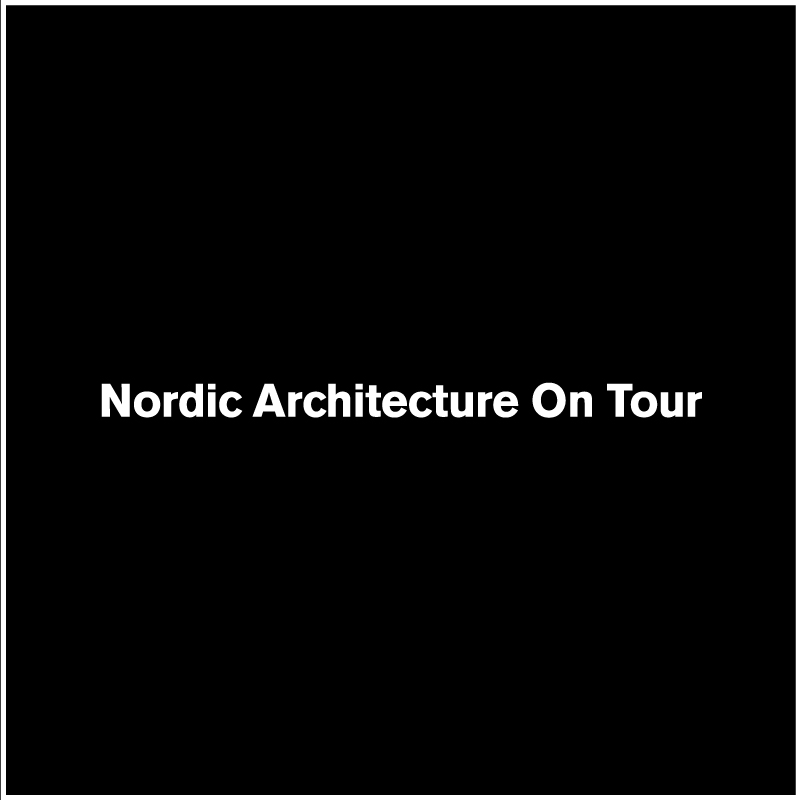 design-practice-nordic-architecture-on-tour-logotype-square.jpg