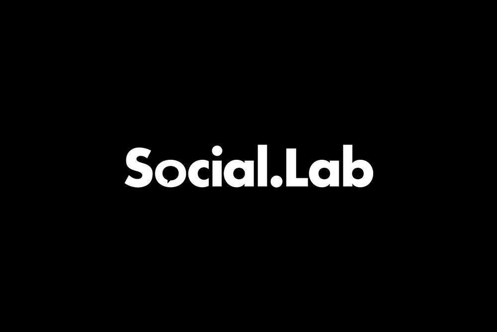 design-practice-social-lab-logotype.jpg