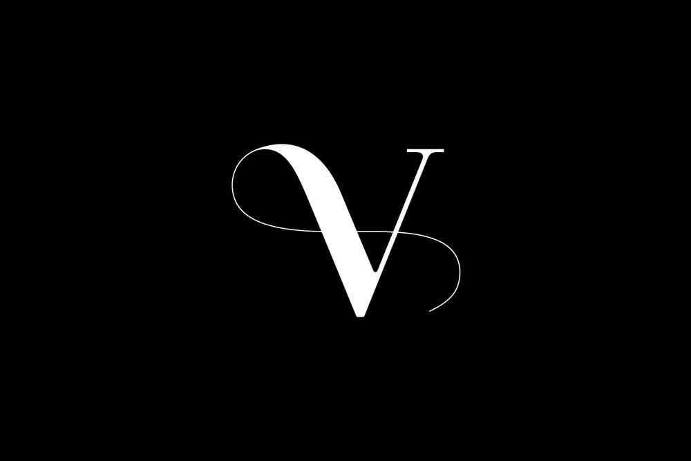 design-practice-victoria-mark.jpg