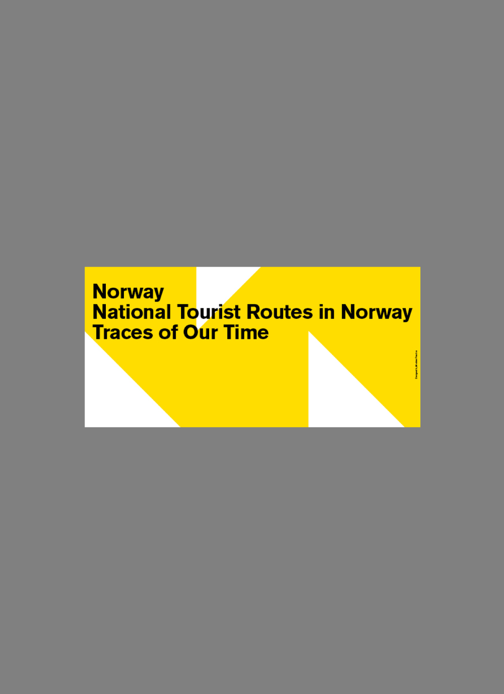 design-practice-nordic-architecture-on-tour-leaflet-folded-01.jpg