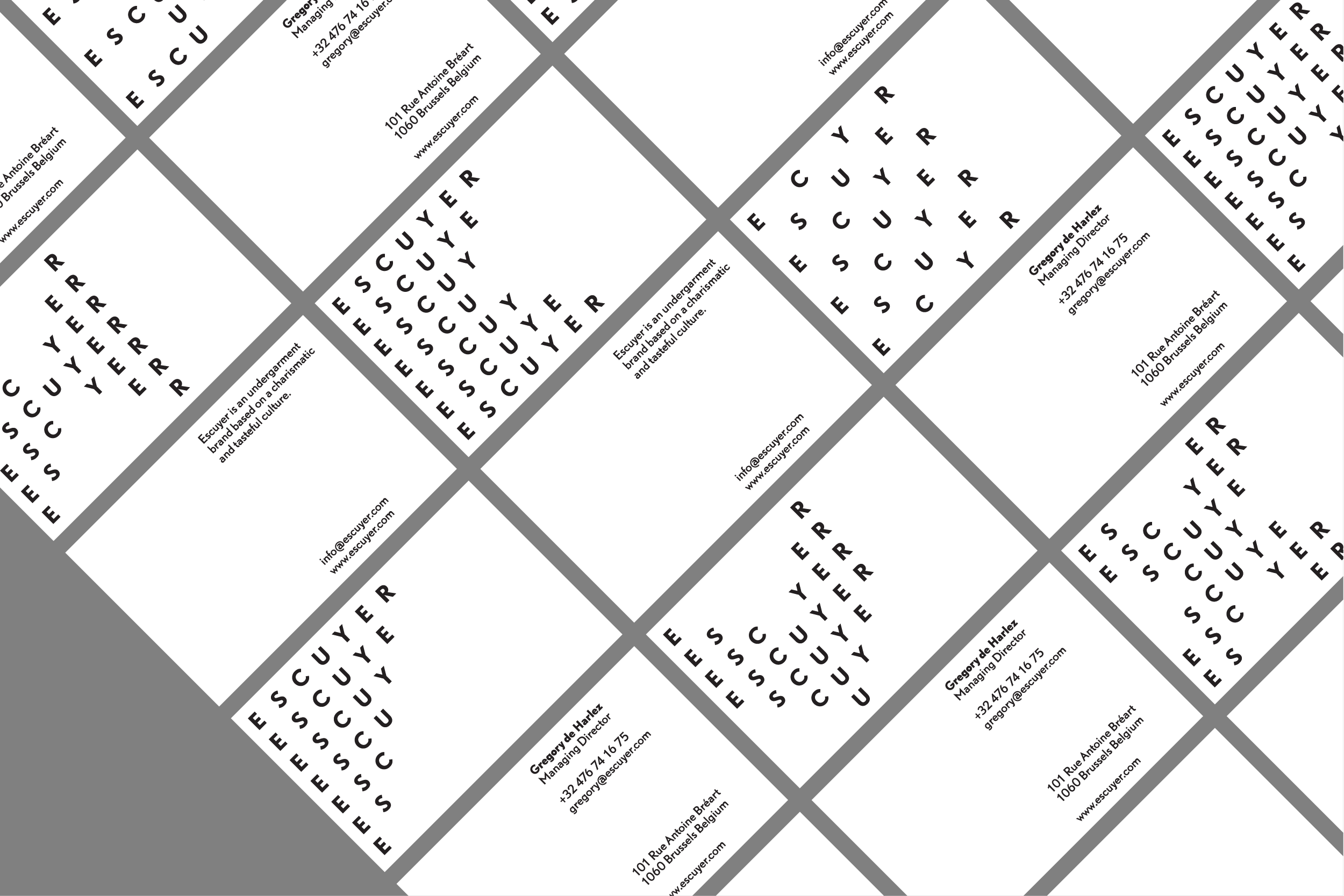 designpractice