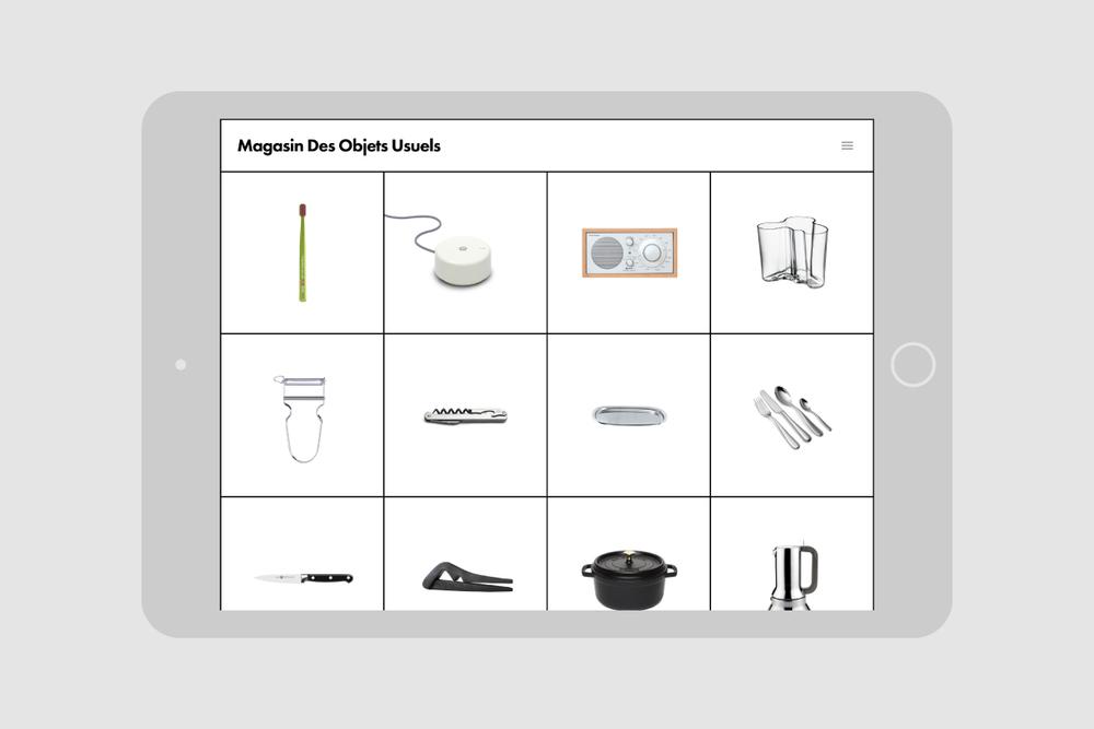 magasin-des-objets-usuels-website-ipad-01.jpg
