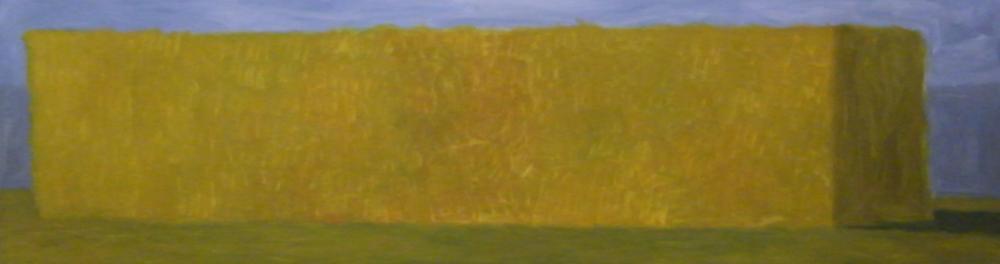 Haystack 2