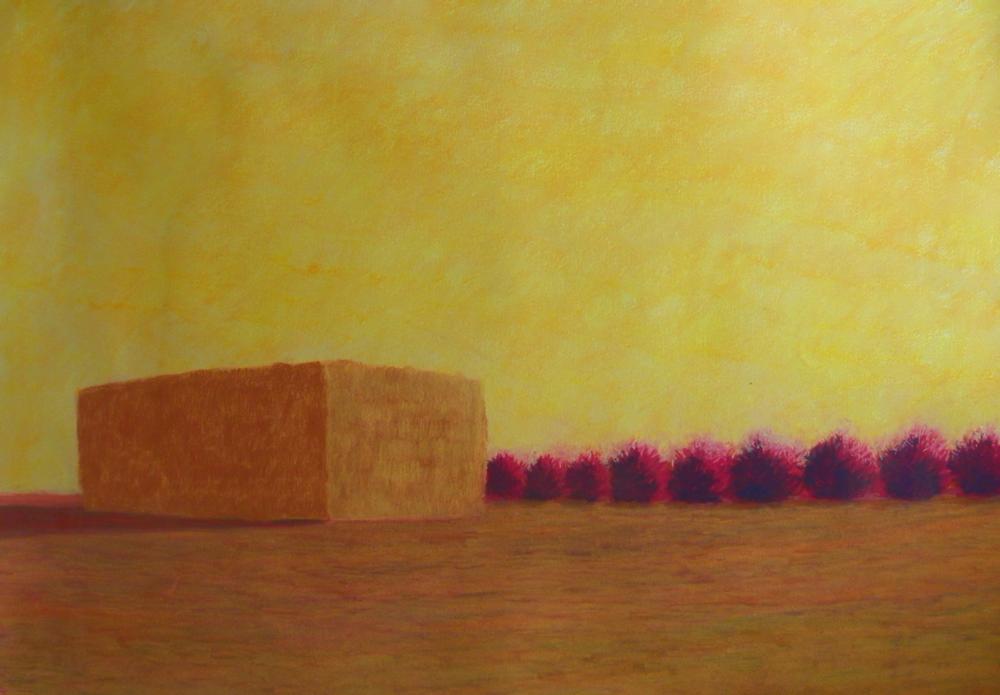 Monostack 2012