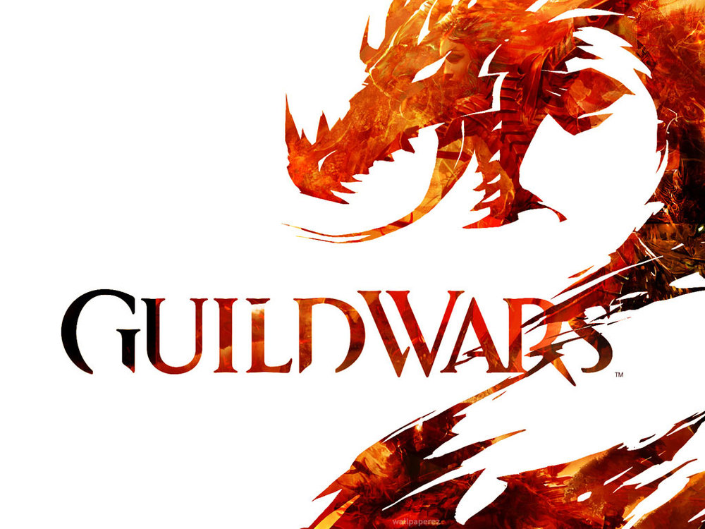 1 guild-wars-2.jpg