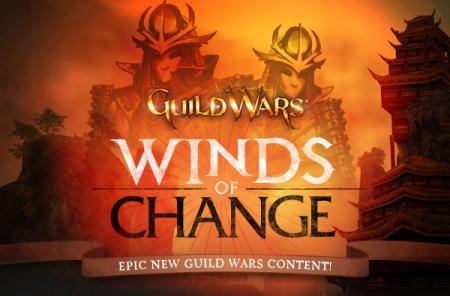 gw winds of changer.jpg