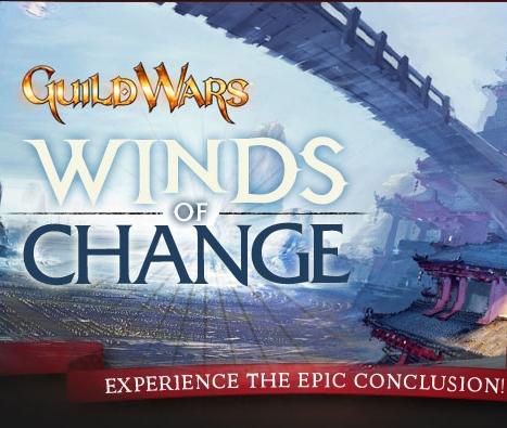 gw winds of change concr.jpg