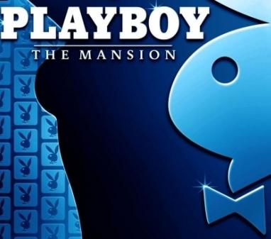 6 playboyr.jpg