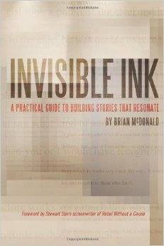 BLOG_invisible ink.jpg