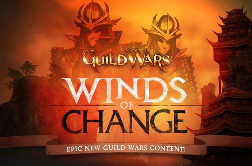 GW+winds+of+change.jpg