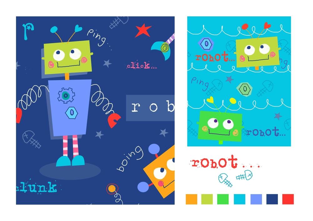 robot a3.jpg