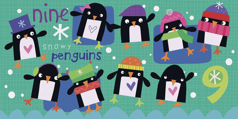 jayne schofield dancing penguins.jpg