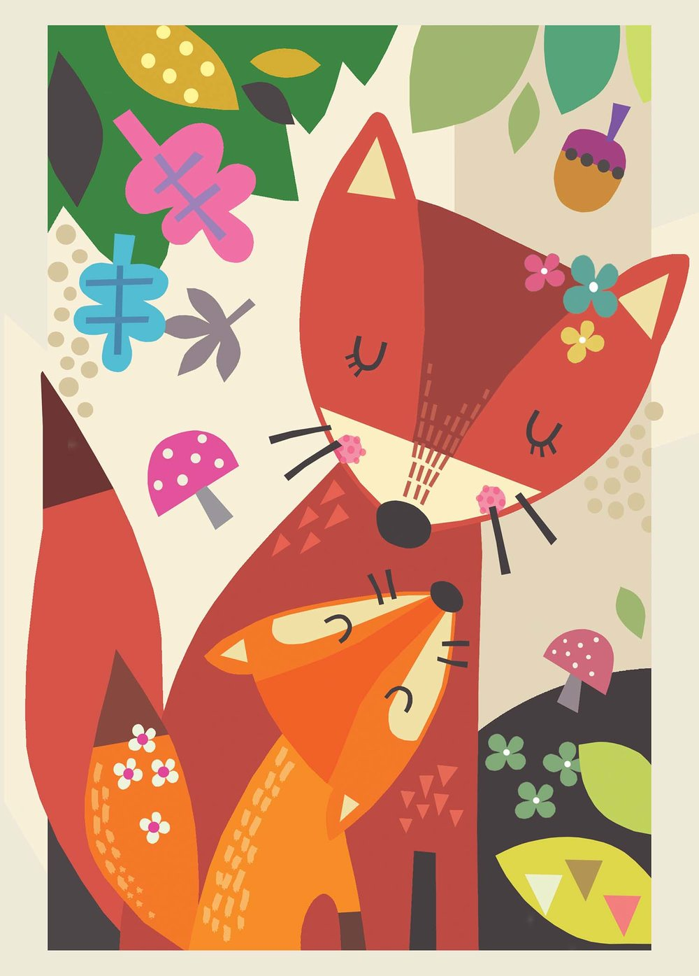 jayne schofield fox and baby.jpg
