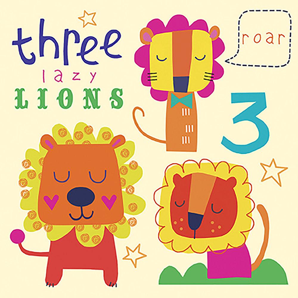 jayne schofield lions.jpg