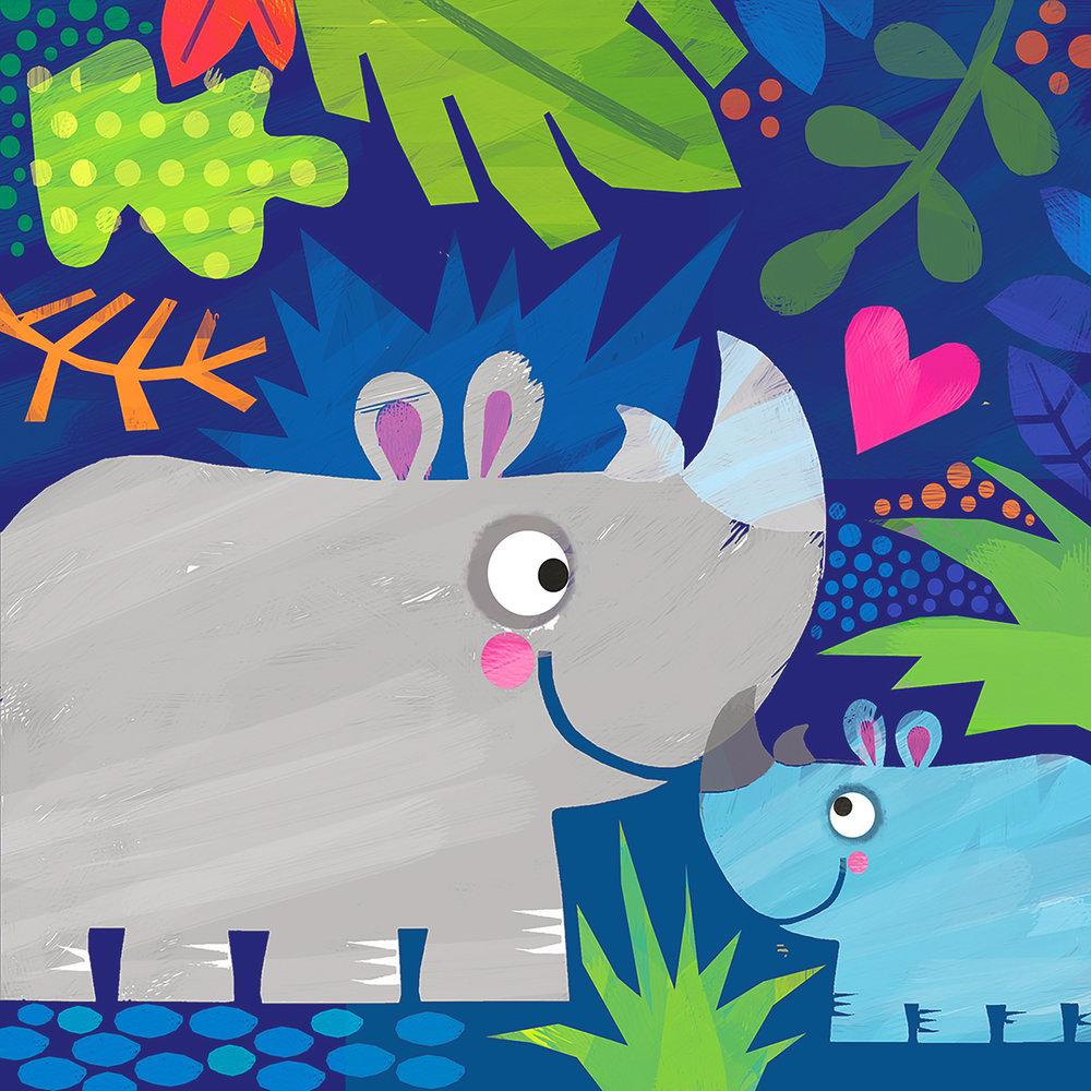 jayne schofield hippos.jpg
