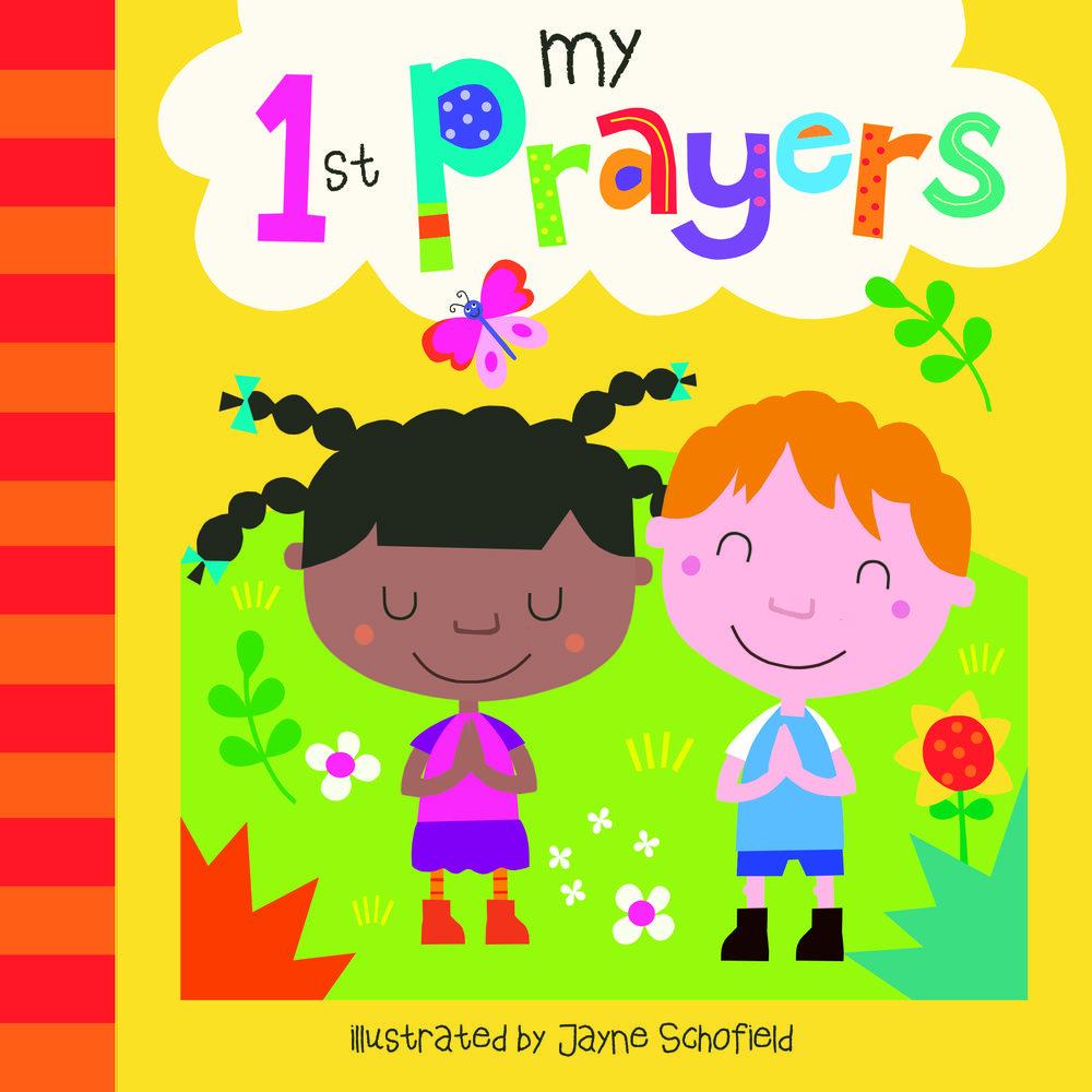 jayne schofield prayers.jpg