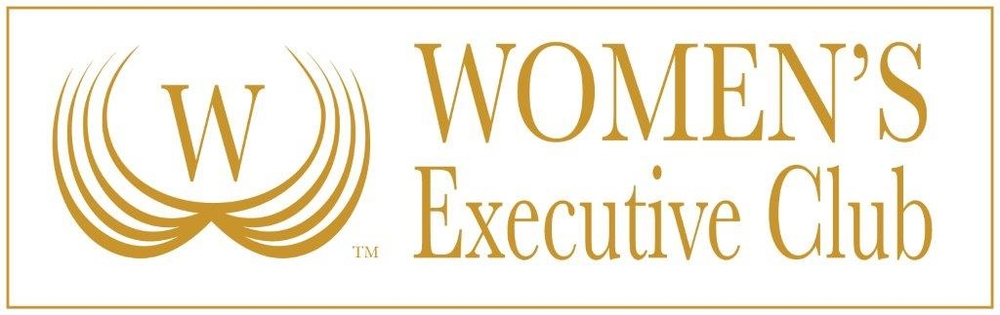PHONE (913) 449-4996  EMAIL president@WomensEC.com   WOMEN'S EXECUTIVE CLUB, LLC  11936 W. 119th St., #104  Overland Park, KS 66213
