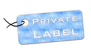WEC- Private Label.jpg
