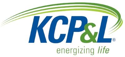 WEC- Logo- KCPL.jpg