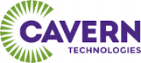 WEC- Logo- Cavern Technologies.png