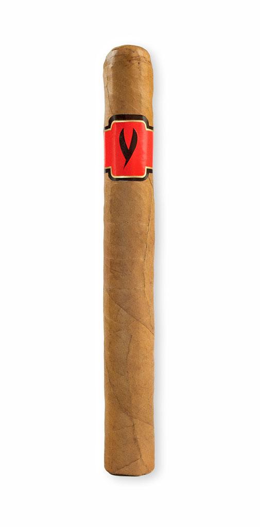 Smokin-Jacket_web.jpg