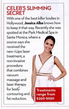 OK-2012-Jessica-Alba-2.jpg