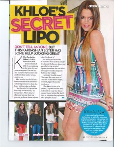 Khloes-Secret-OK-Mag-June-24-2013-232x300.jpg