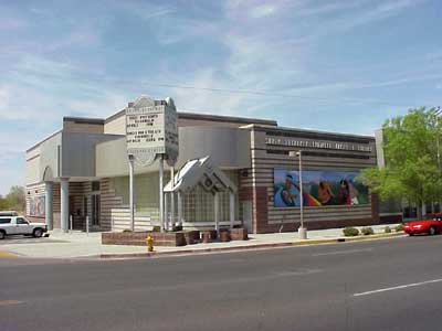 SouthBroadwayCulturalCenter1.jpg
