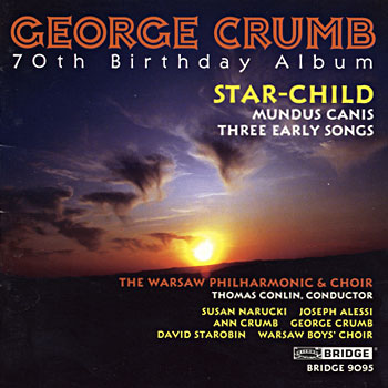 george-crumb-star.jpg