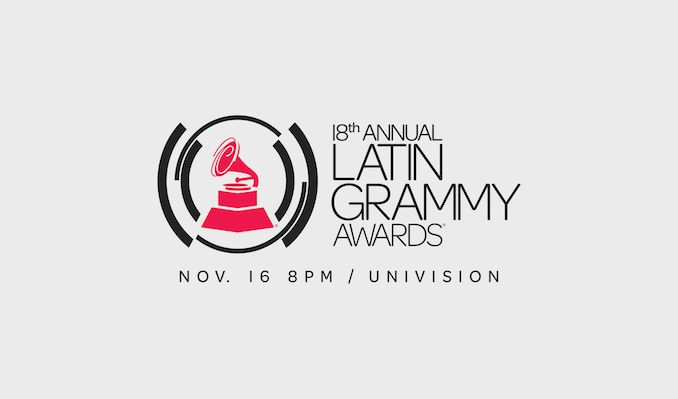 latin-grammy-s-tickets_11-16-17_17_598907ac9e077.jpeg