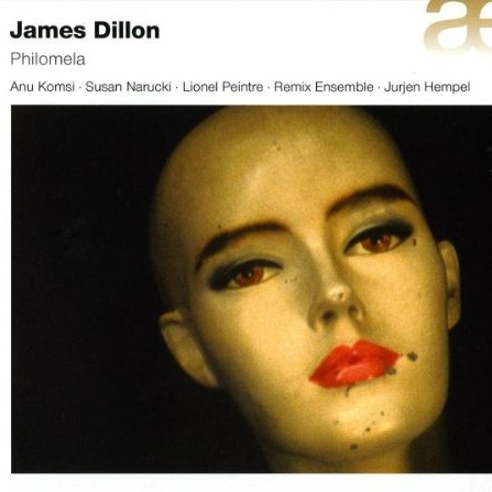 James Dillon.jpg