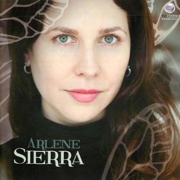 Arlene Sierra   | Two Neruda Odes