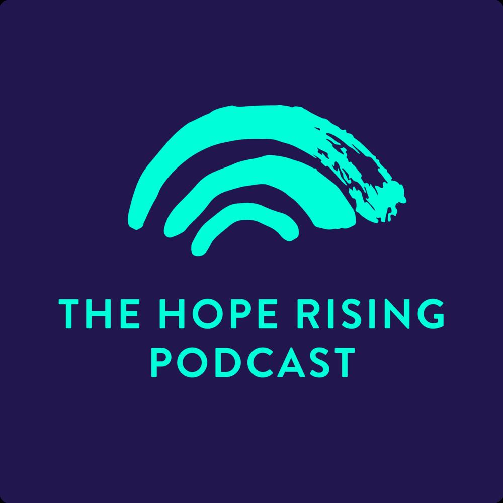 Podcast logo 1400.png