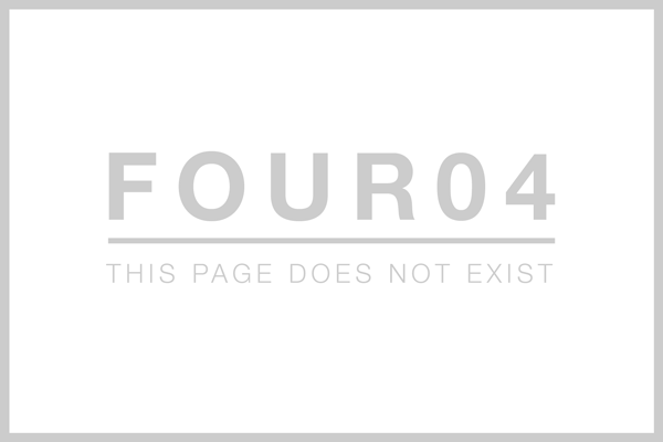 404-gfx.png