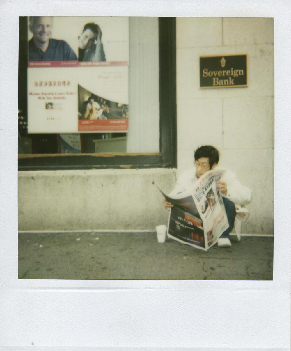 jlaurence-polaroid-002.jpg