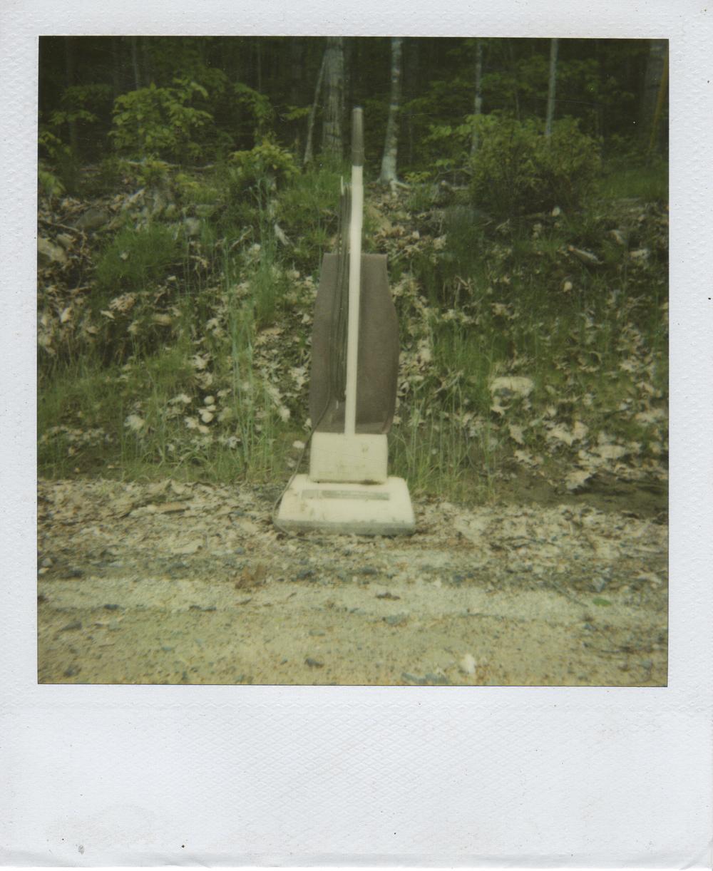 jlaurence-polaroid-003.jpg