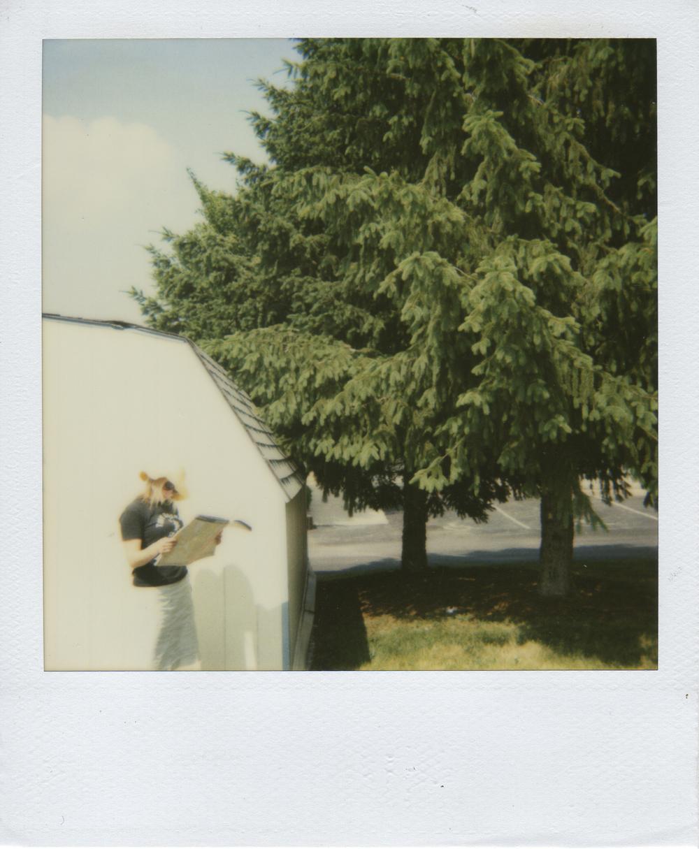 jlaurence-polaroid-005.jpg