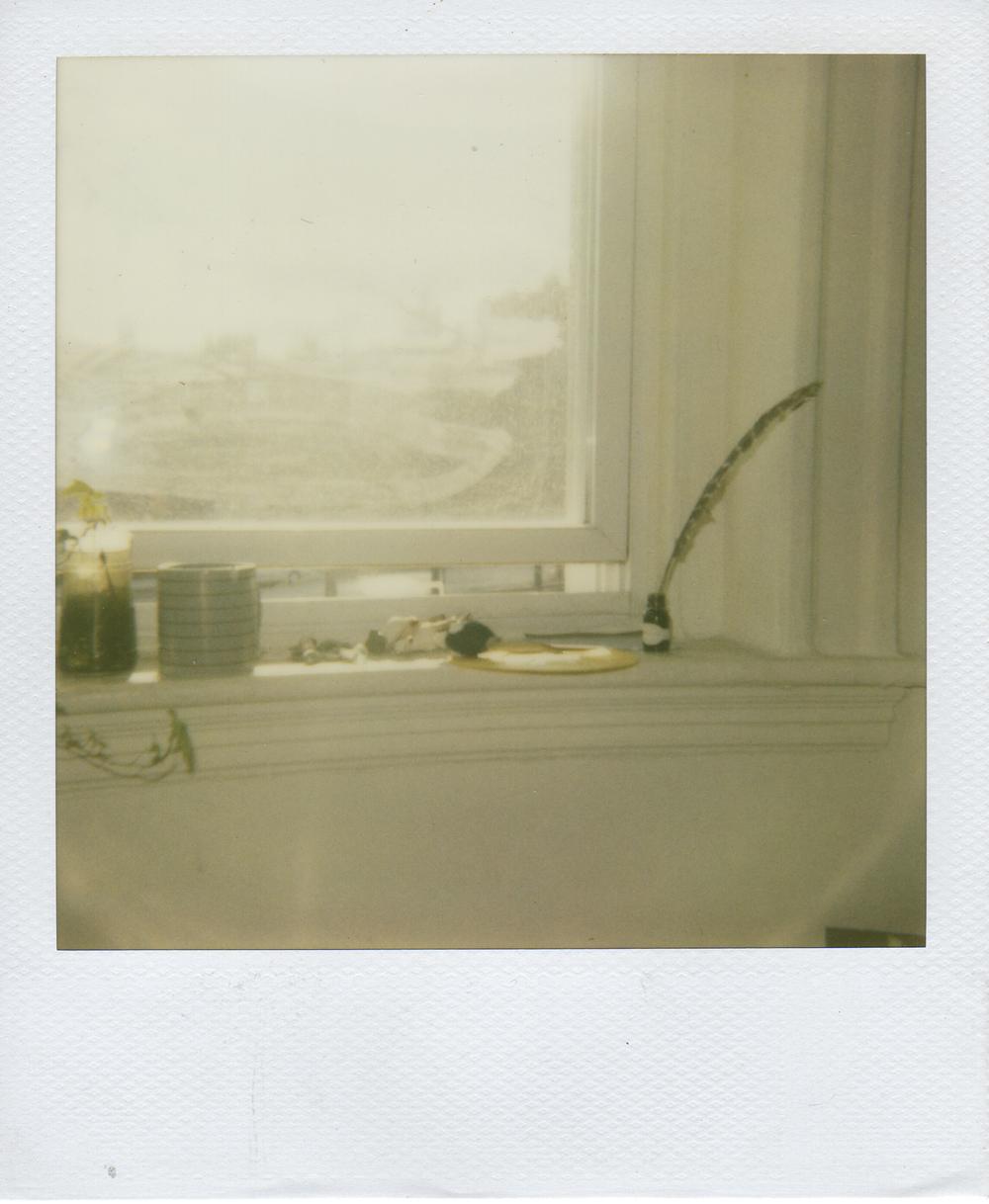 jlaurence-polaroid-006.jpg