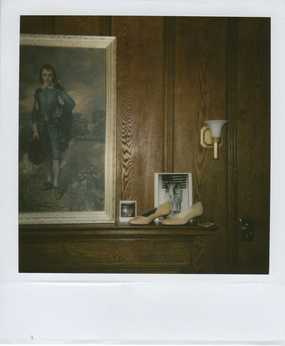 jlaurence-polaroid-008.jpg