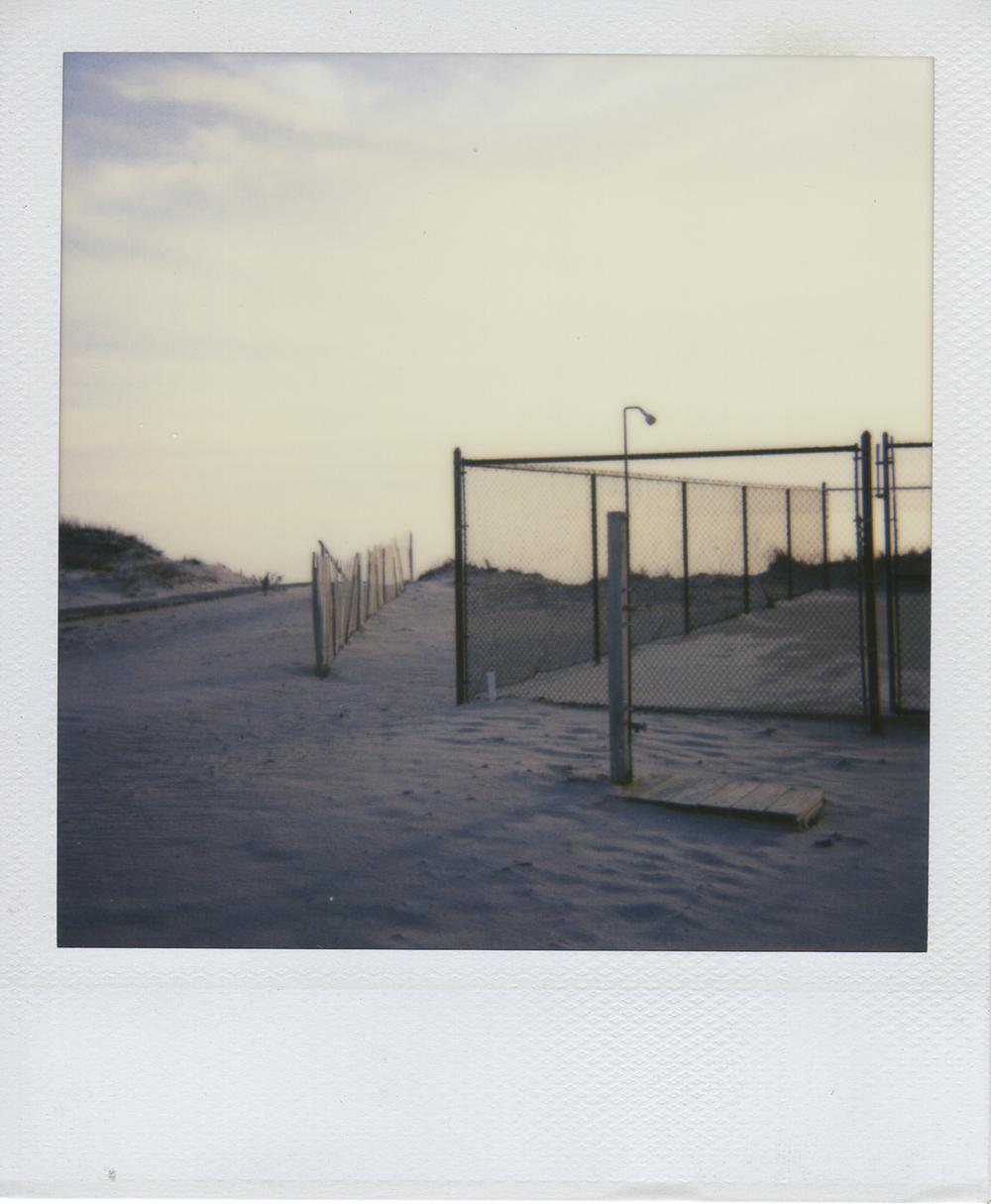 jlaurence-polaroid-009.jpg