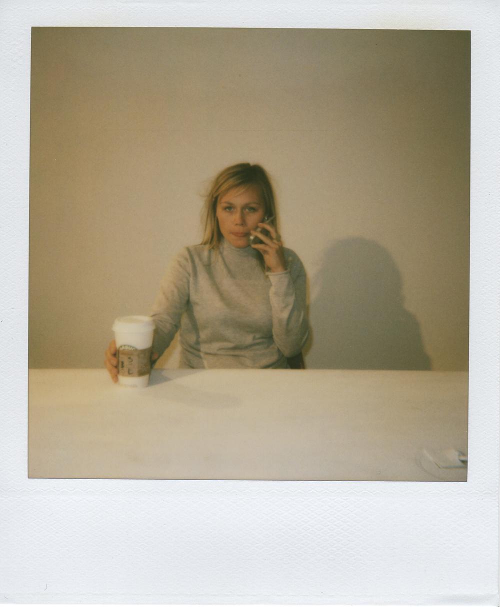 jlaurence-polaroid-010.jpg