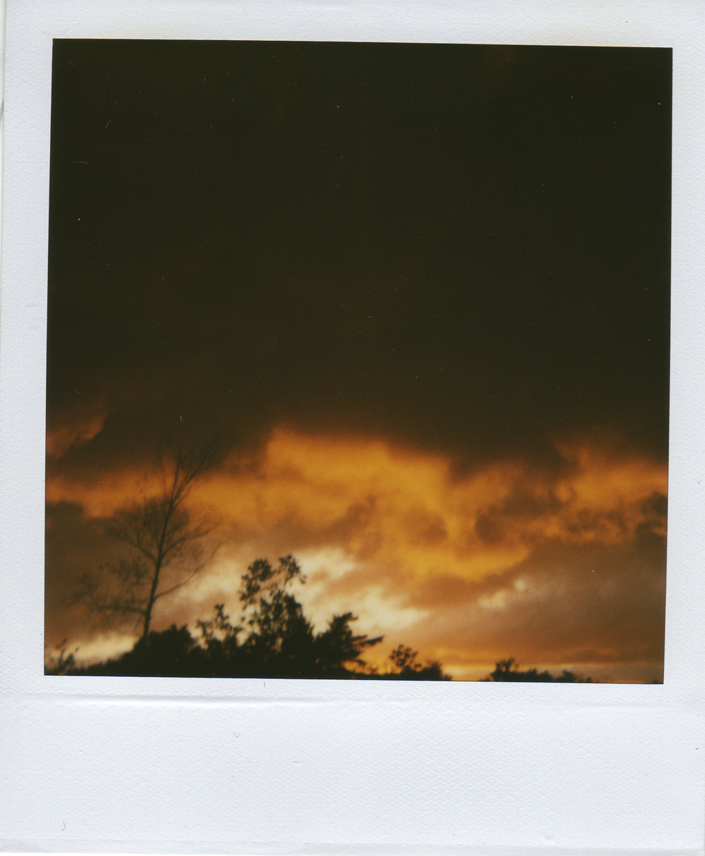 jlaurence-polaroid-012.jpg