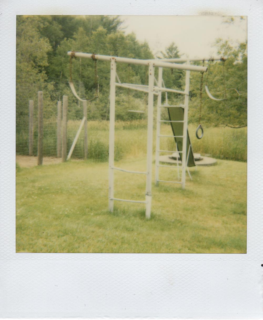 jlaurence-polaroid-014.jpg
