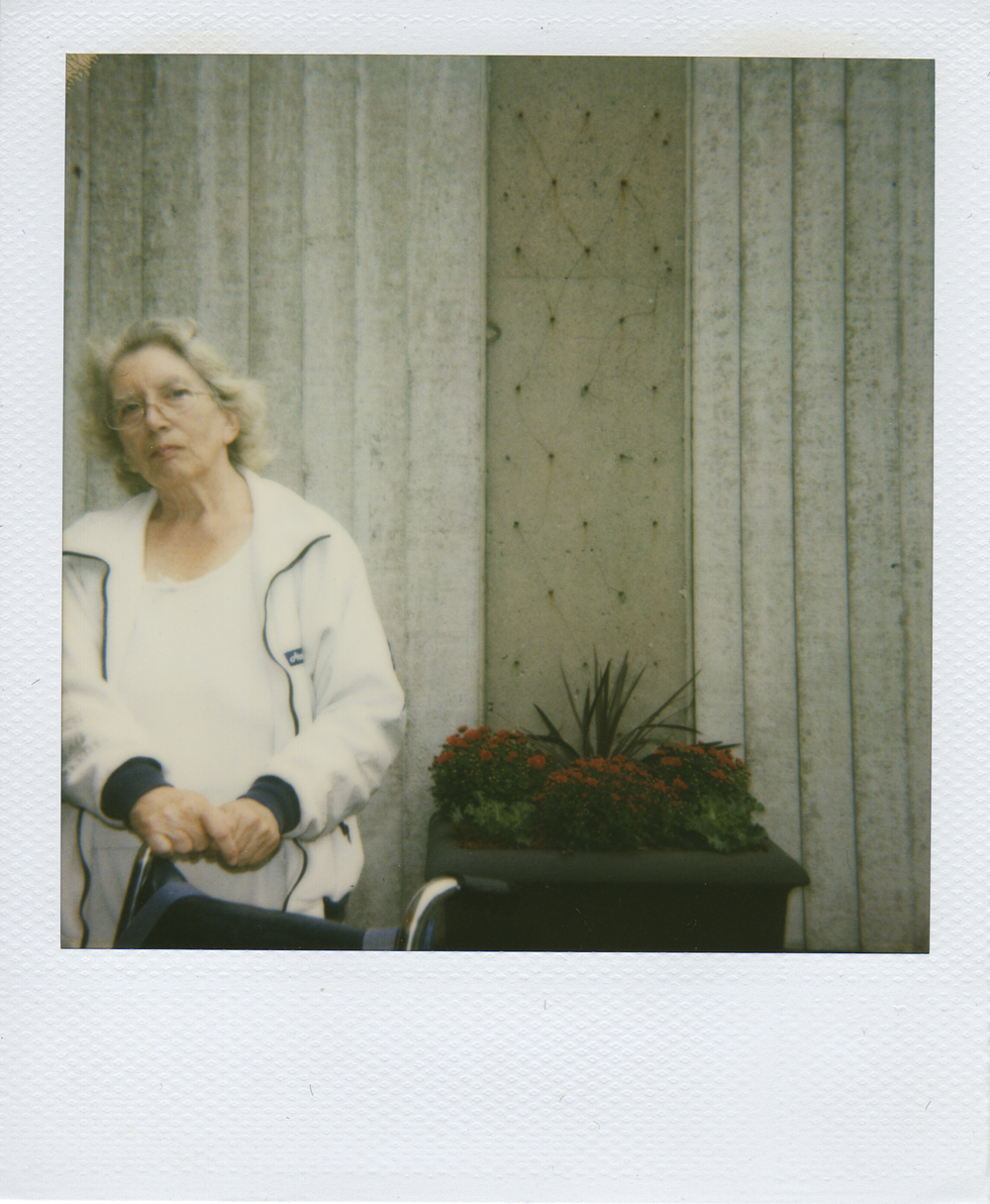 jlaurence-polaroid-015.jpg