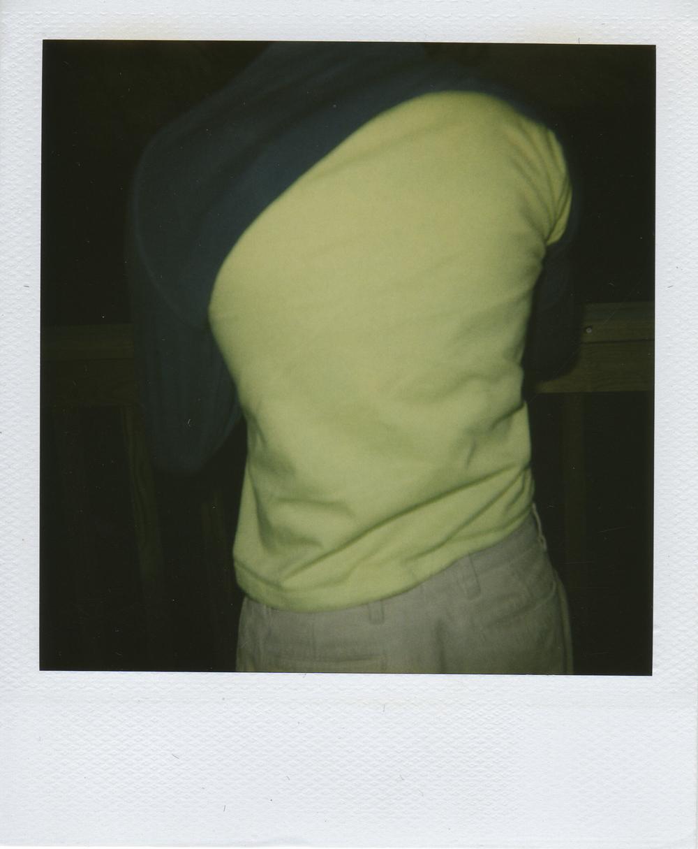 jlaurence-polaroid-017.jpg